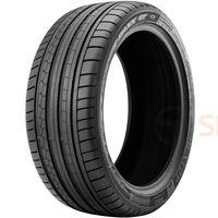 265023787 285/35R-18 SP Sport Maxx GT Dunlop