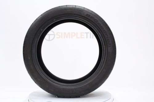 BFGoodrich g-Force Super Sport A/S 255/35ZR-20 36799