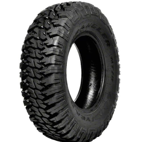 Goodyear Wrangler MT/R LT35/12.50R-15 750234020