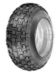 KNW48 21/7-10 Front Knobby TracGard