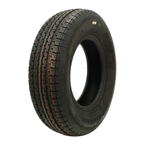 Greenball Tow-Master Summer Solution 235/80R-16 TSS16235E