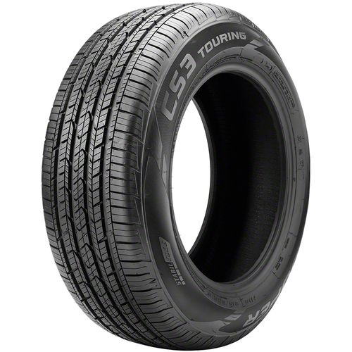 Cooper Cs3 Touring 195 65r 15 Tires Buy Cooper Cs3 Touring Tires