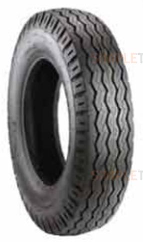 Countrywide Turf K500 24/12.00--12 450446