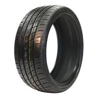 11299529 225/55R-16 Rotalla F106 National
