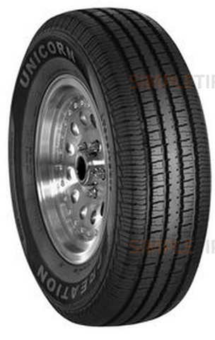 Vanderbilt Creation LT LT235/85R-16 HFLT03