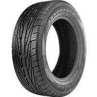7455005160 P265/70R16 Assurance TripleTred All-Season Goodyear