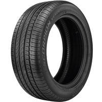 2789300 P255/45R20 Scorpion Verde Pirelli