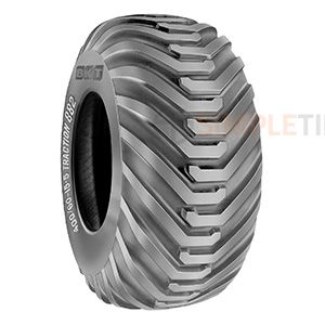 BKT TR-882 I-3 All Terrain Traction 400/60R-15.5 94019908