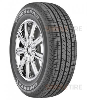 Uniroyal Tiger Paw Touring TT P205/60R-15 93067