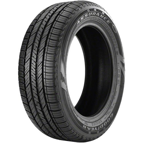 Goodyear Assurance Fuel Max P215/55R-16 738026571