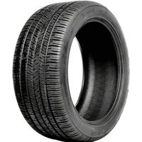 474217372 205/45R17 Eagle RS-A EMT Goodyear