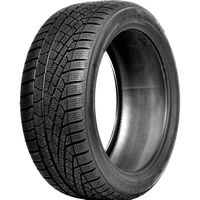 2924000 225/50R16 W240 SottoZero Pirelli