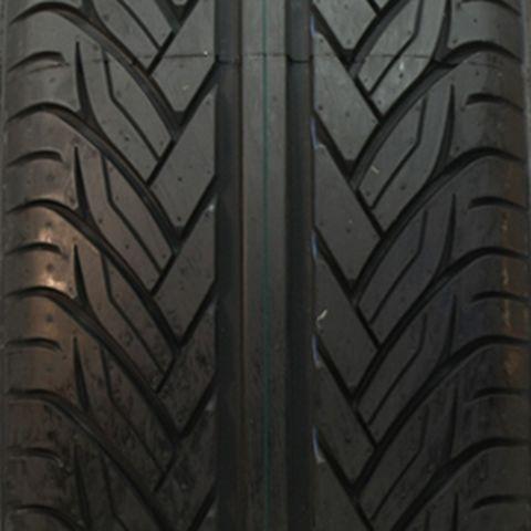Lexani LX-Thirty 285/50R-20 LXST302050020