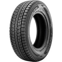 290124111 265/65R17 Winter Maxx Dunlop