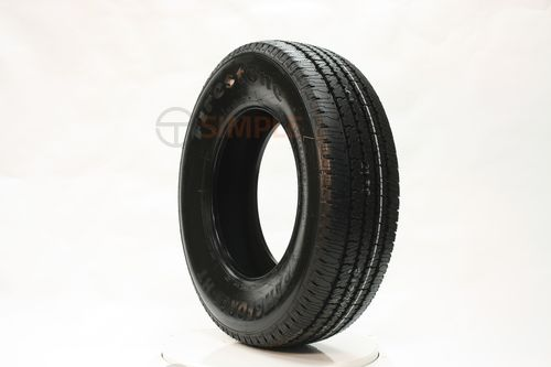 Firestone Transforce HT 265/75R-16 207602