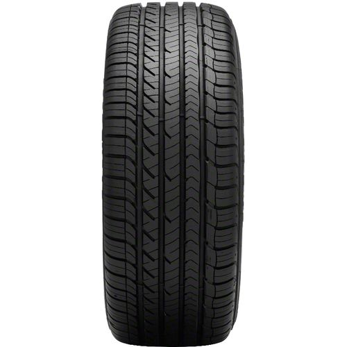 Goodyear Eagle Sport All-Season 255/35R-20 109081366