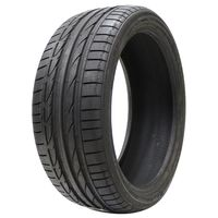 6909 225/40R19 Potenza S001 RFT Bridgestone