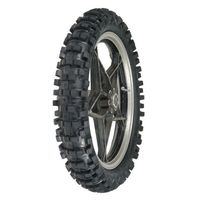14018 110/90-19 VRM-140 (Rear) Vee Rubber