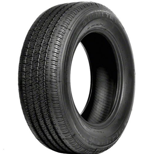 Michelin Symmetry P205/70R-15 51587