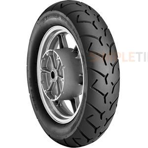 76295 150/80R16 Exedra G702 (Rear) Bridgestone