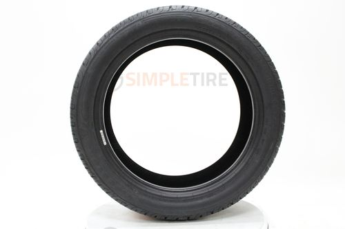 Firestone Firehawk Wide Oval AS P245/45R-20 136706