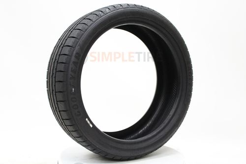 Goodyear Eagle F1 Asymmetric 2 ROF 225/40R-19 784044359