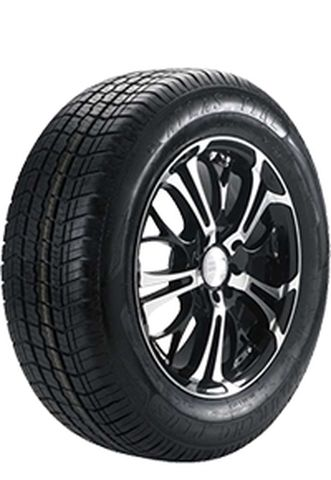 Americus Touring Plus 185/65R-15 AMD0055