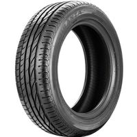 24668 225/55R16 Turanza ER300 Bridgestone