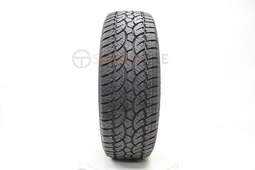 Cordovan Wild Trail All Terrain  265/70R-16 ATX87