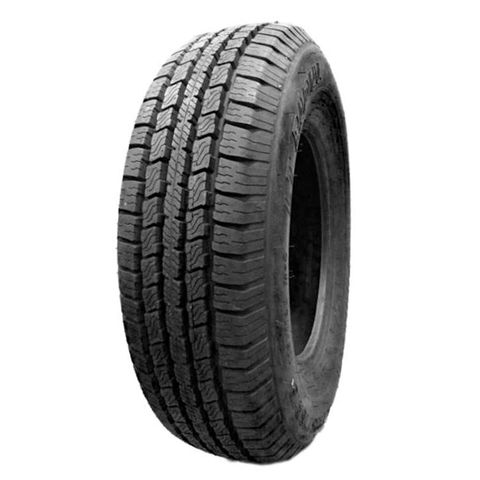 Super Cargo ST Radial 205/75R-14 PM1033