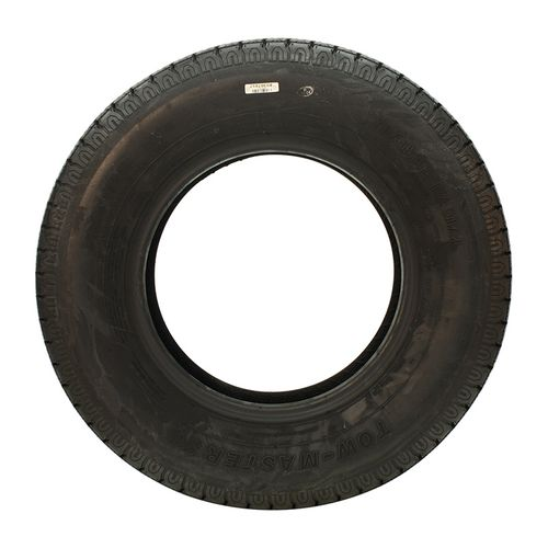 Greenball Tow-Master Summer Solution 225/75R-15 TSS15225D