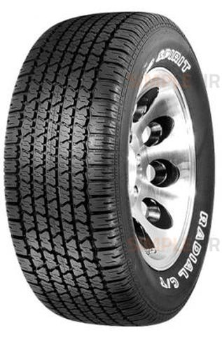 Multi-Mile Grand Spirit G/T Radial P225/60R-15 U646