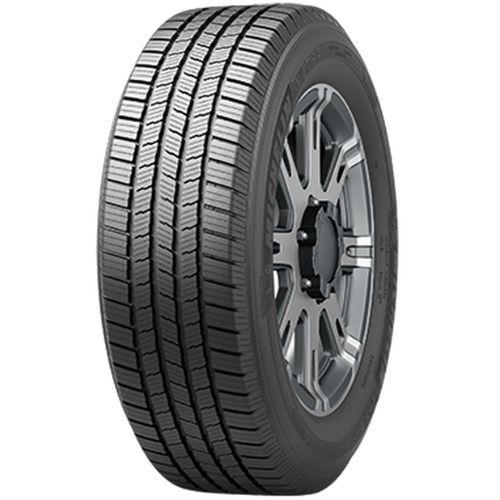 Michelin XLT A/S P265/75R-16 451185