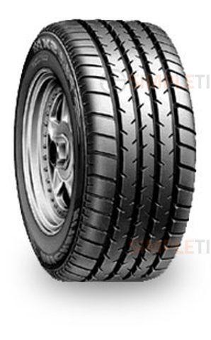 Michelin Pilot SX MXX3 P235/40ZR-18 64341