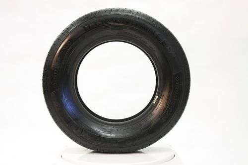 Sumitomo HTR Enhance CX 255/60R   -19 ECH72