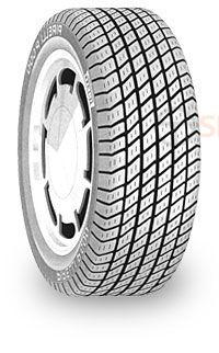 Pirelli P600 235/60R-15 1044400