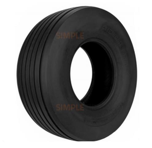 Specialty Tires of America American Farmer I-1 Rib Tread B 31/13.50--15FI FA3FF