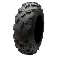 STBD1248 24/8R12 Black Diamond ATR STI