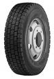 138161295 11/R22.5 Regional RHD II G137 Goodyear