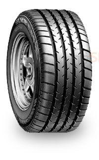 Michelin Pilot SX MXX3 P235/45ZR-17 90175