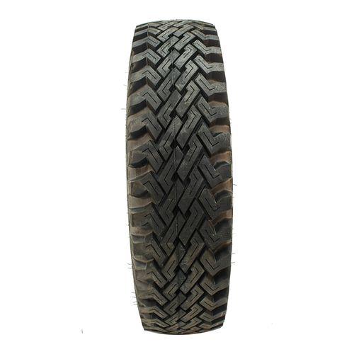 Specialty Tires of America STA Super Traxion Tread E LT9.00/--16 LT286