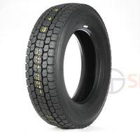 227023 225/70R19.5 M729F Bridgestone
