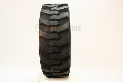 BKT Skid Power HD 14/--17.5 94017720