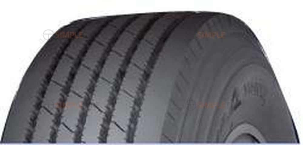 Westlake TBR Radial All Position 275/70R-22.5 306571W