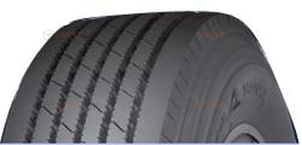 Westlake TBR Radial All Position 225/70R-19.5 306523W