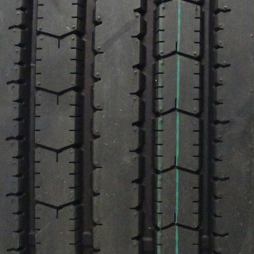 Roadmaster RM185 11/R-22.5 90000007230