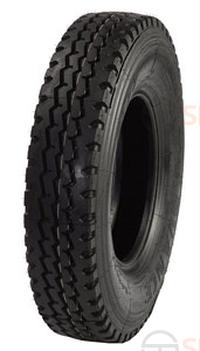 87140G 8.25/R20 Advance Radial Truck GL671A Samson