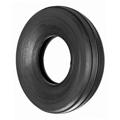 Specialty Tires of America Conventional I-1 Rib Implement Tread C 10.00/--15 FA395