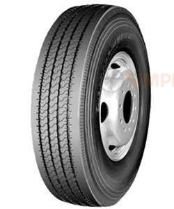 62112028 285/75R24.5 LM120 Long March