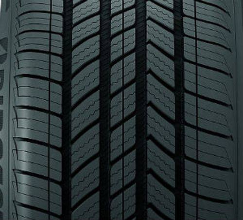 Bridgestone Turanza QuietTrack 235/40R-18 000085